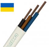 ШВВП 3х1.5 (Одесса)