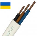 ШВВП 3х2.5 (Одесса)