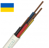 ПВС 4х1,5 (Одесса)