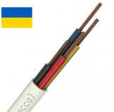 ПВС 4х2,5 (Одесса)