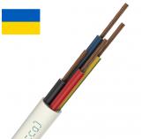 ПВС 4х4 (Одесса)