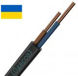 ВВГ-П нгд 2х1.5 Odessa UA
