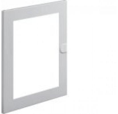 Двери для накладного щита VA36CN, VOLTA VA36T изобажение №1