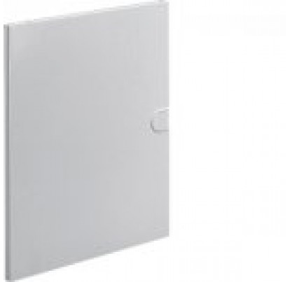 Двери для накладного щита VA48CN, VOLTA VA48T