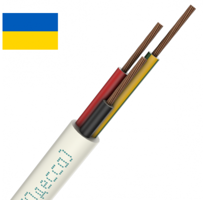 ПВС 3х4 (Одесса)