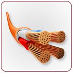 Купить огнестойкий кабель NHXH E30